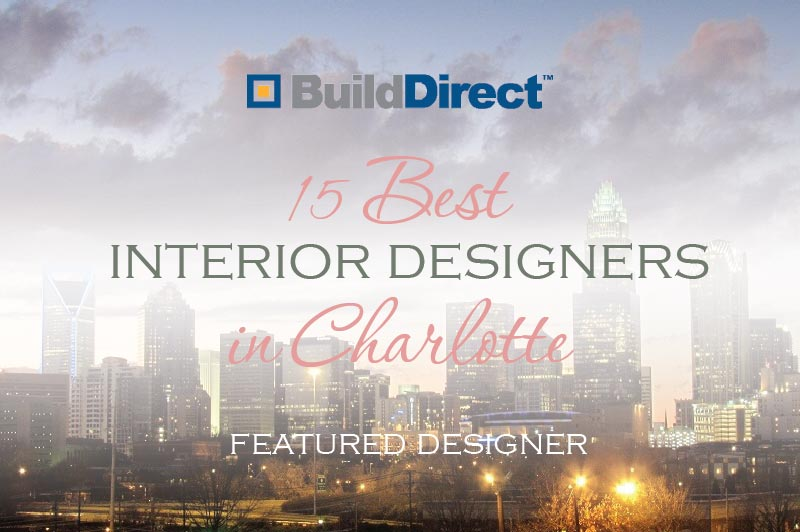 BuildDirect featuredDesigner