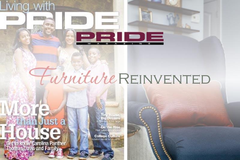 Pride Mag FEATURE