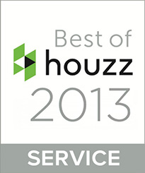 best-of-houzz-service-2013