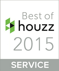 best-of-houzz-service-2015
