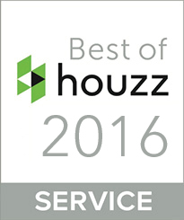 best-of-houzz-service-2016