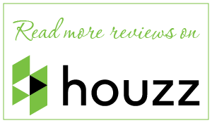 houzz-REVIEWS