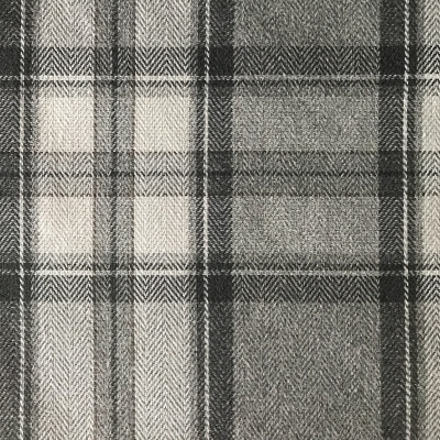Casual - Flannel