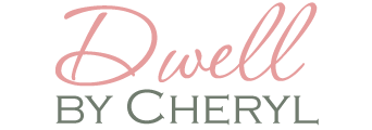 dwellbycheryl.com